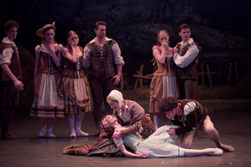 giselle-2017-english-national-ballet-alina-cojocaru-jane-haworth-isaac-hernandez