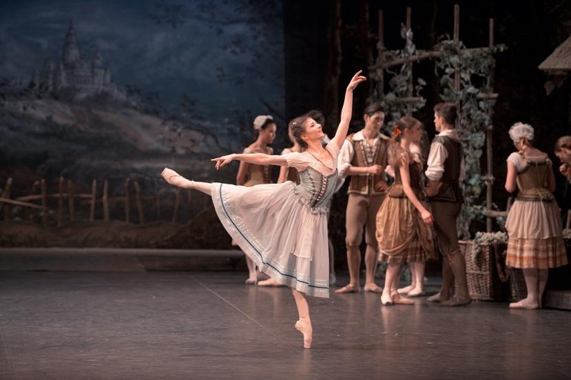 giselle-2017-english-national-ballet-alina-cojocaru