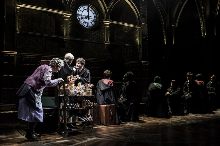 harry-potter-and-the-cursed-child-sandy-mcdade-as-trolley-witch-anthony-boyle-sam-clemmett