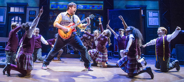 school-of-rock-2016-london-david-fynn