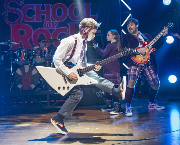 school-of-rock-2016-london-jack-slack-david-fynn