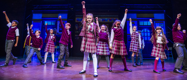 school-of-rock-2016-london-kids