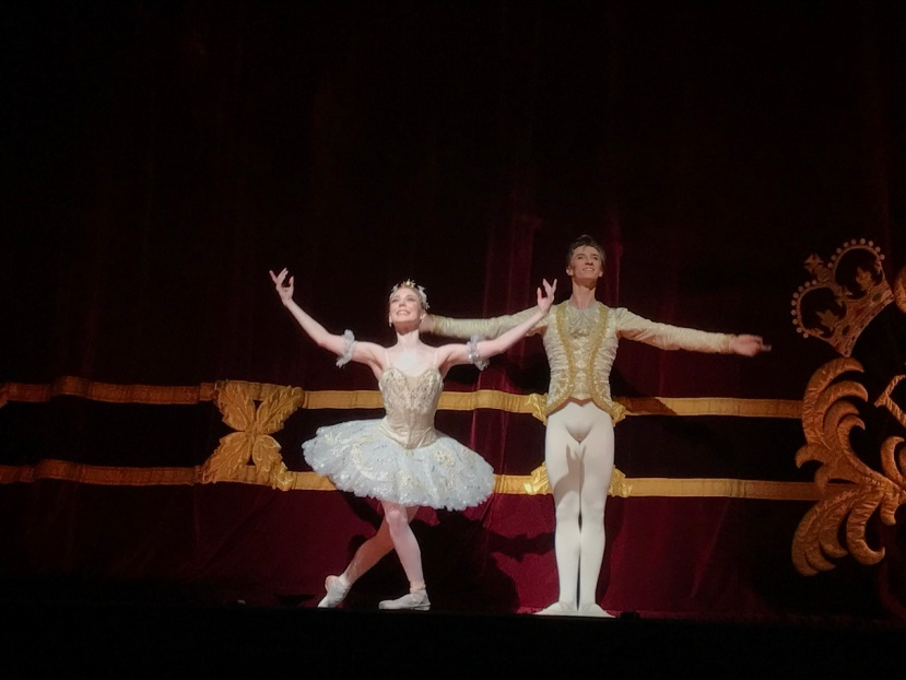 the-sleeping-beauty-2017-royal-ballet-sarah-lamb-with-vadim-muntagirov