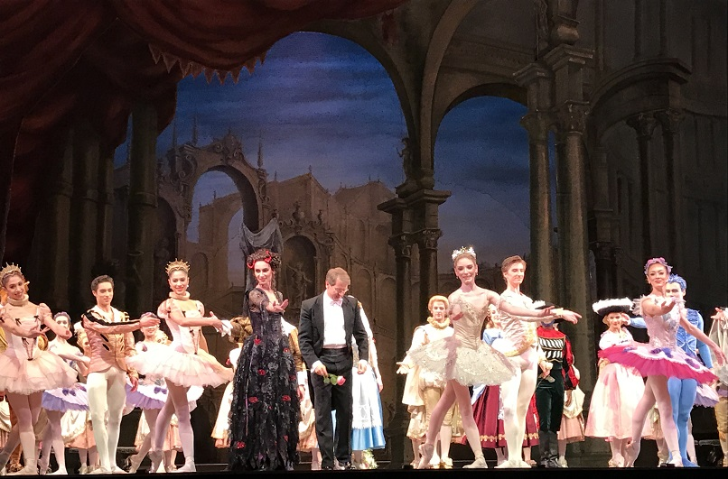 the-sleeping-beauty-2017-royal-ballet