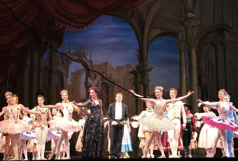 the-sleeping-beauty-2017-the-royal-ballet