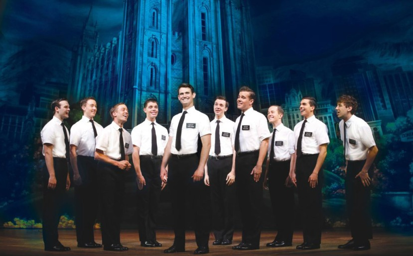 the-book-of-mormon-australia-matt-holly-rowan-witt-daniel-assetta-eddie-grey-todd-jacobsson