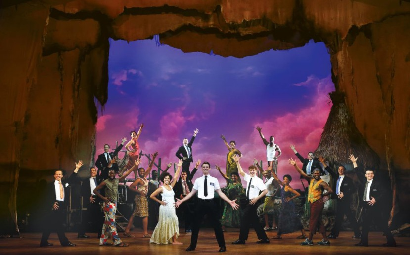 the-book-of-mormon-australia-ryan-bondy-zahra-newman-a-j-holmes-and-company