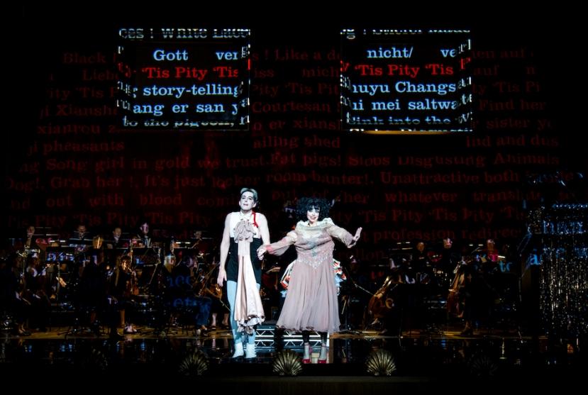 tis-pity-victorian-opera-kanen-breen-and-meow-meow