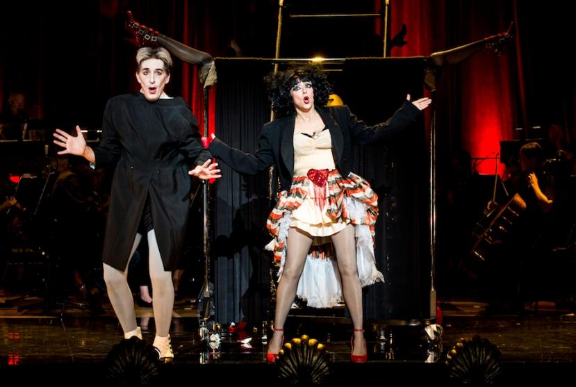 tis-pity-victorian-opera-kanen-breen-meow-meow