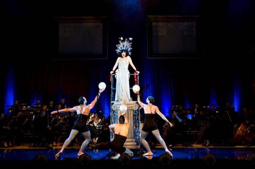 tis-pity-victorian-opera-thomas-johansson-meow-meow-alex-bryce-patrick-weir