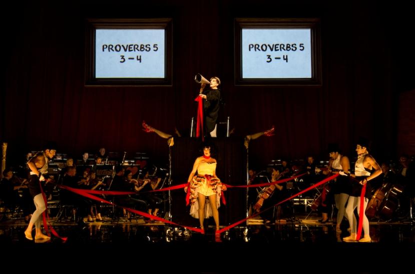 tis-pity-victorian-opera-thomas-johansson-meow-meow-kanen-breen-alex-bryce-patrick-weir