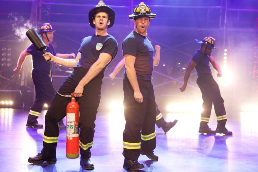 the-full-monty2017-stageart-firemen-strippers